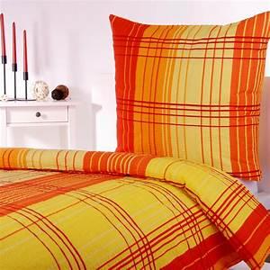 Bettwäsche 135x200 Baumwolle : seersucker bettw sche karo 135x200 und 80x80 baumwolle ebay ~ Orissabook.com Haus und Dekorationen
