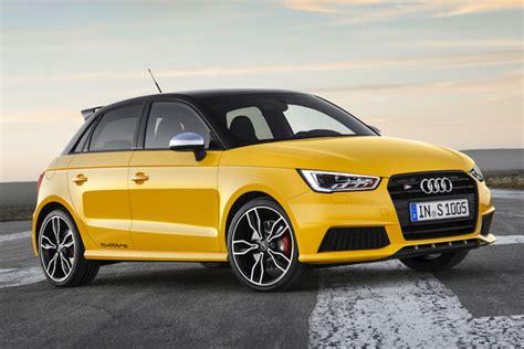 2015 Audi Tts Reviews And Rating