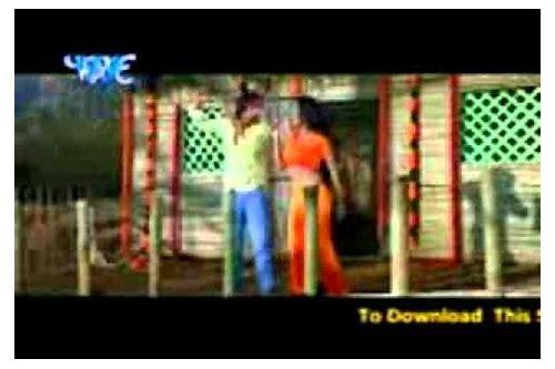 bhojpuri gana baixando 2013 ke liye