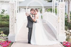 Disney Wedding Photographer Disney World Weddings