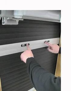 Klimaanlage Schlauch Fenster : fabenti klima rollladen youtube ~ Watch28wear.com Haus und Dekorationen