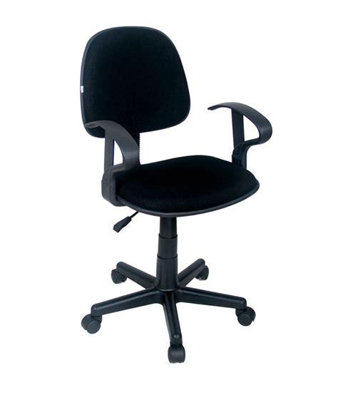 nilkamal i venus computer chair buy nilkamal i venus