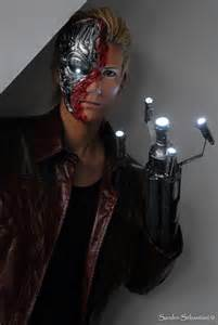 Terminator Terminatrix