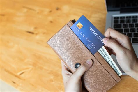 Complicated reached out to polo g's consultant for remark. Unsecured vs. Secured Credit Card: A Guide for Merchants - The Future of Payment Processing is Here!