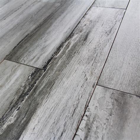 carrelage gris imitation parquet id 233 es de design de maison nhenhenhem