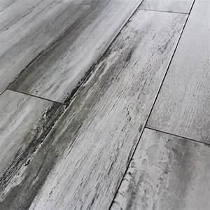carrelage sol aspect parquet wood grey imitation parquet With carrelage effet parquet gris