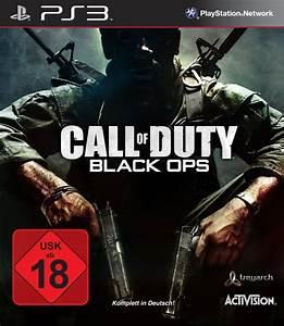 Call Of Duty Black Ops 3 Kaufen : ps3 call of duty black ops kaufen 9055369 konsolenkost ~ Watch28wear.com Haus und Dekorationen