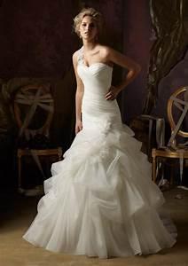 wanweier wedding dresses on sale hot removable beaded With wedding dresses on sale online