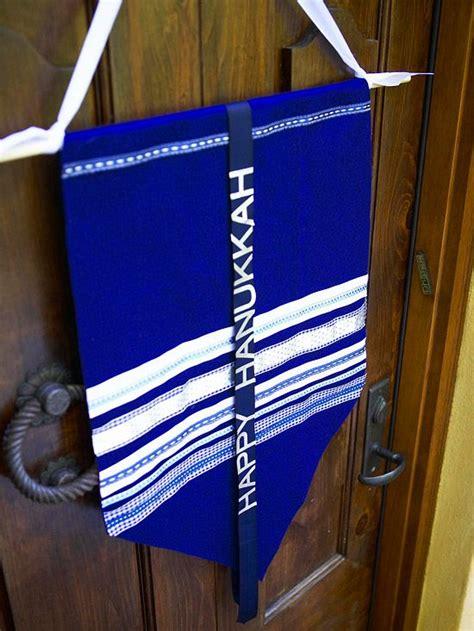 28 best hanukkah door decorations hanukkah decorations