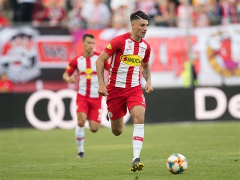 Check out his latest detailed stats including goals, assists, strengths & weaknesses and match ratings. Dominik Szoboszlai - The Wunderkind is Growing Wings ...