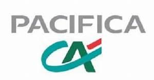 Simulation Assurance Auto Pacifica : pacifica assurance auto l 39 assurance qui vous ressemble ~ Medecine-chirurgie-esthetiques.com Avis de Voitures