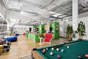 google pittsburgh office penthouse of a 100 year old With office of google