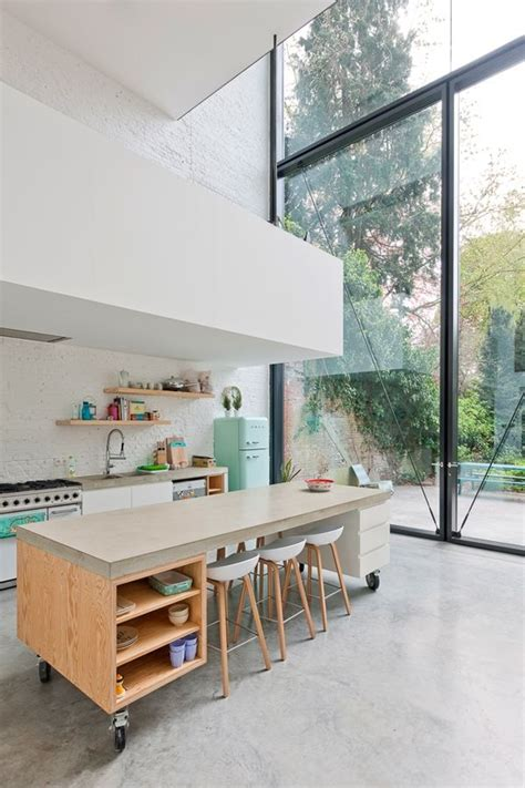 kitchen island mobile 25 best ideas about mobile kitchen island on