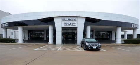 Ewing Buick Plano by Best Of Plano Tx Things To Do Nearby Yp