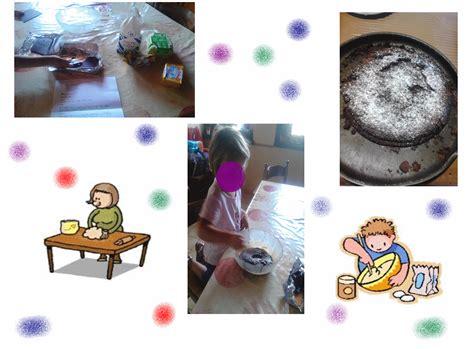 cuisine sans farine cuisine gâteau sans farine centerblog