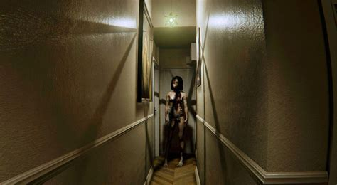 Horror Games To Anticipate With Dread In 2016 Nerd Reactor
