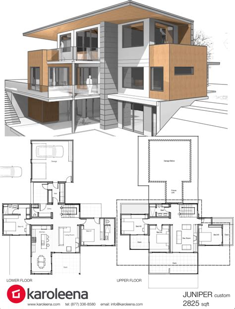 modern house plans designs check out these custom home designs view prefab and