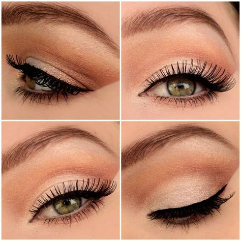 define tone color soft eyeshadow tones are for anything wear a