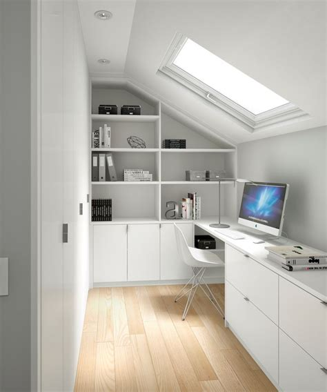 le bureau moderne 25 best ideas about office supply storage on