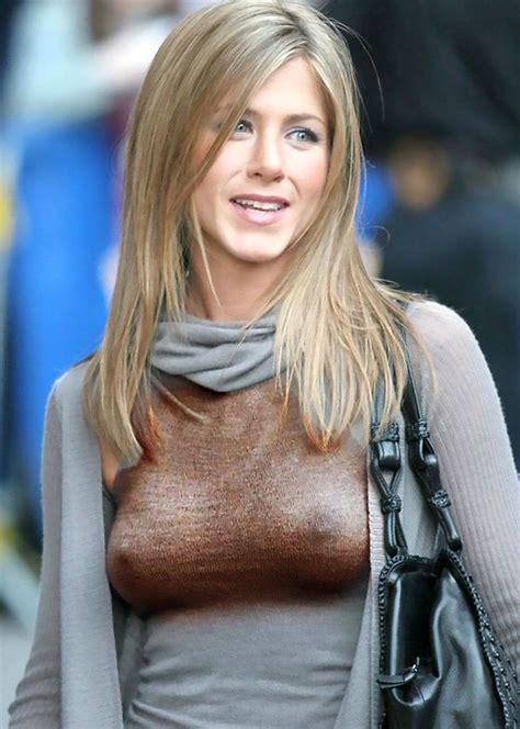 Best Jennifer Aniston Nude Pics Ever Scandalpost