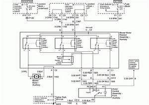 wiring diagram 2001 silverado ac powerkingco With 2001 chevy silverado wiring diagram