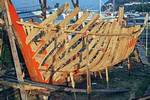 Fishing Boat Construction 3 by Ca 239 Que Wikipedia