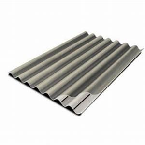 Plaque Fibro Ciment Brico Depot : plaques fibro ciment b ti e leclerc ~ Dailycaller-alerts.com Idées de Décoration