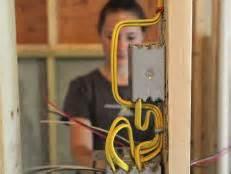 garage plumbing basics hgtv