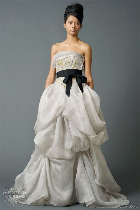 17 Best Images About All Things Vera Wang On Pinterest
