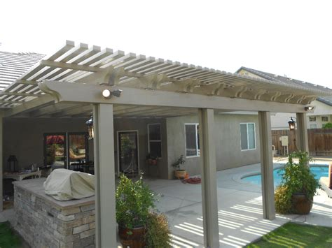 pergola lattice gazebo photos americal awning