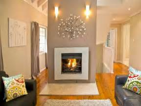 indoor wall taupe paint colors with lighting and