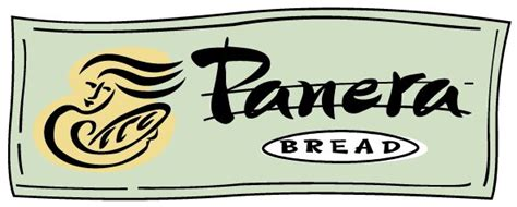 Decoding Panera Bread