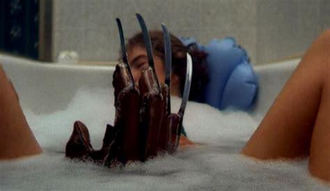 "Original And Remake Comparison  Elm Street Wiki ""every"