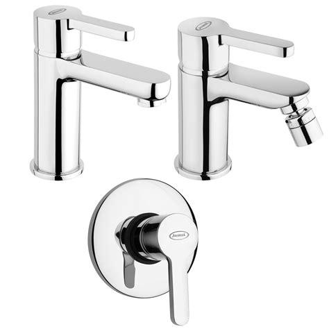 doccia per bidet set di miscelatori rubinetteria bidet lavabo e