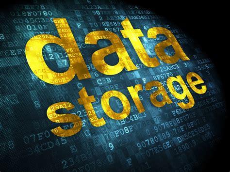 tips  start  business data storage jcountcom