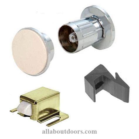 shower door parts door parts door parts andersen windows