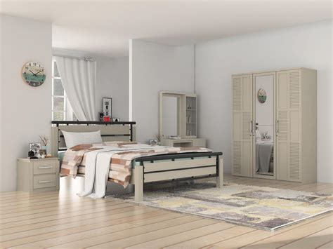 kitchen cabinets nc bedroom db 3122 furniture sets by expo 5952