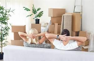 Se Débarrasser De Ses Meubles Gratuitement : d barrasser un appartement gratuitement comment faire ~ Melissatoandfro.com Idées de Décoration