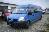 taille pneus renault master oponeofr