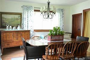 Farm Table Dining Room Marceladick com