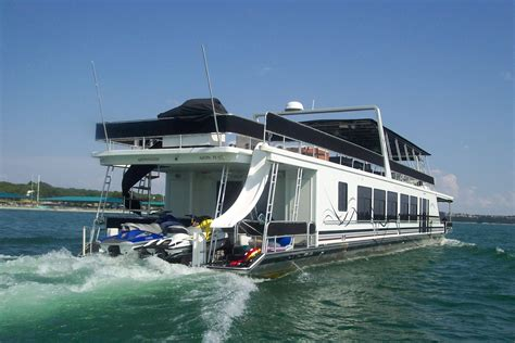 unique home interior design best lake travis houseboat rentals