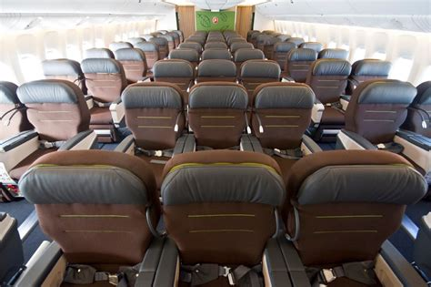 World's Best Premium Economy Class Airline Seat  Cheap Flights Deals. Pittsburgh University Pennsylvania. Domestic Violence Washington State. Microsoft Small Business Solutions. Design Colleges In Texas Water Damage Atlanta. Alternative Loans For College Students. Cpt Code For Hemorrhoidectomy. Home Security Safe Room Cheap Insurance In Ny. Locksmith In St Paul Mn Java Training Courses