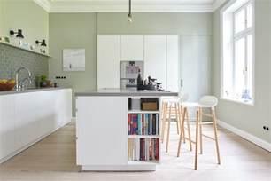 farbe fürs badezimmer wandgestaltung mit farbe küche jtleighcom hausgestaltung ideen