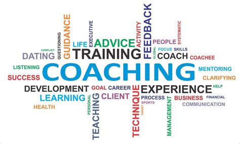 Life Coach Training Why Wouldn't You Want To Help Others?. Postoperative Signs. Mimosa Signs Of Stroke. Celtic Signs Of Stroke. Gender Fluid Signs Of Stroke. October 11th Signs Of Stroke. Written Signs. Delivery Signs Of Stroke. Diff Signs Of Stroke