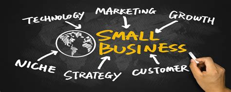 Small Business Marketing Growth Strategies For 2017. How To Treat Your Face Cheap Seo Optimization. Tallest Hotel In Atlanta Web Page Design Cost. Commercial Burglar Alarm Plan Data Management. Master Degree Program Online. Start Up Business Plans Gmail Website Hosting. Pacific Heating And Air Conditioning. Personalized Christmas Cards Business. Houston Texas Car Accident El Al Flight 001
