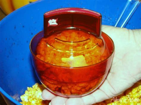 colored popcorn balls popcorn balls about a