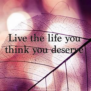 BEAUTIFUL QUOTES ABOUT LIFE image quotes at hippoquotescom