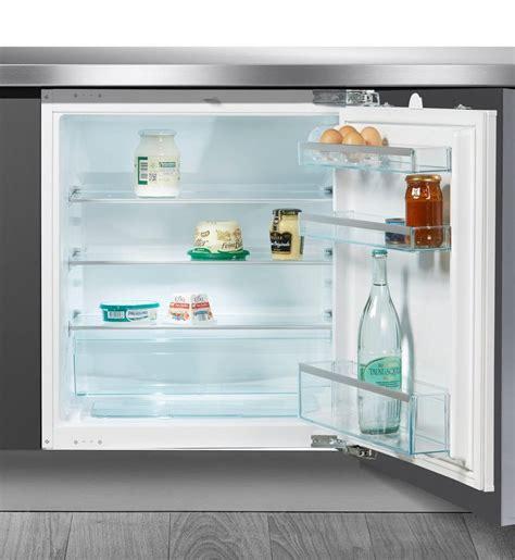 kühlschrank 82 cm hoch miele einbauk 252 hlschrank k 5122 ui 82 cm hoch 59 8 cm breit kaufen otto