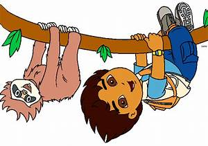 Go diego go and free clipart - Clipart Collection | , go ...