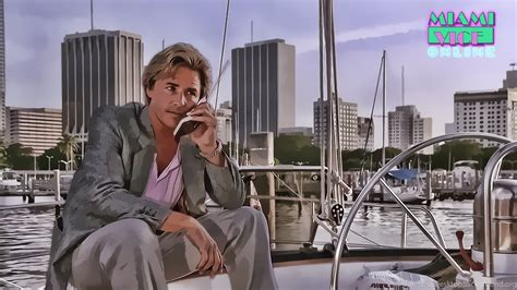 Miami Vice Online Official Wallpapers Miami Vice In Any